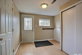 Photo 6: 214 2nd Avenue in Gray: Residential for sale : MLS®# SK866617