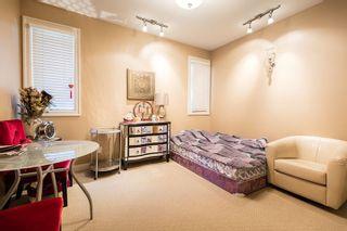 "Photo 13: 3313 TRUTCH Avenue in Richmond: Terra Nova House for sale in ""TERRA NOVA"" : MLS®# V1132271"