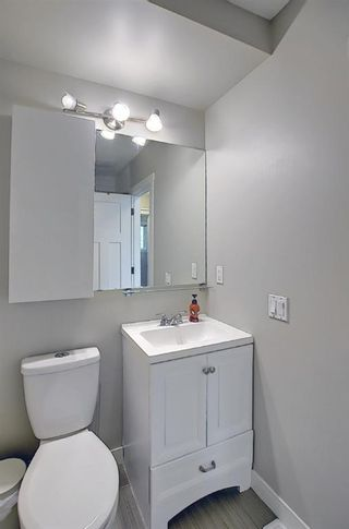 Photo 20: 6 Varslea Place NW in Calgary: Varsity Detached for sale : MLS®# A1122141