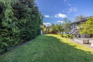 Photo 34: 4419 Chartwell Dr in : SE Gordon Head House for sale (Saanich East)  : MLS®# 877129