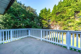 Photo 21: 8211 MILLER Crescent in Mission: Mission BC House for sale : MLS®# R2560174