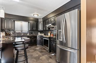 Photo 12: 3407 Olive Grove in Regina: Woodland Grove Residential for sale : MLS®# SK855887
