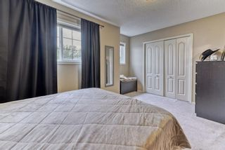 Photo 19: 511 Strathaven Mews: Strathmore Row/Townhouse for sale : MLS®# A1118719
