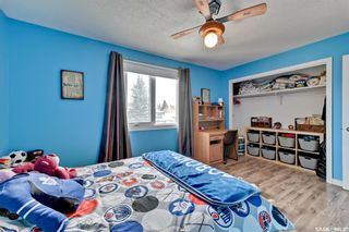 Photo 24: 77 Champlin Crescent in Saskatoon: East College Park Residential for sale : MLS®# SK847001