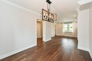 Photo 11: 516 East Queensdale Avenue in Hamilton: House for sale : MLS®# H4055054