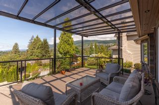 Photo 30: 960 LEYLAND Street in West Vancouver: Sentinel Hill House for sale : MLS®# R2622155