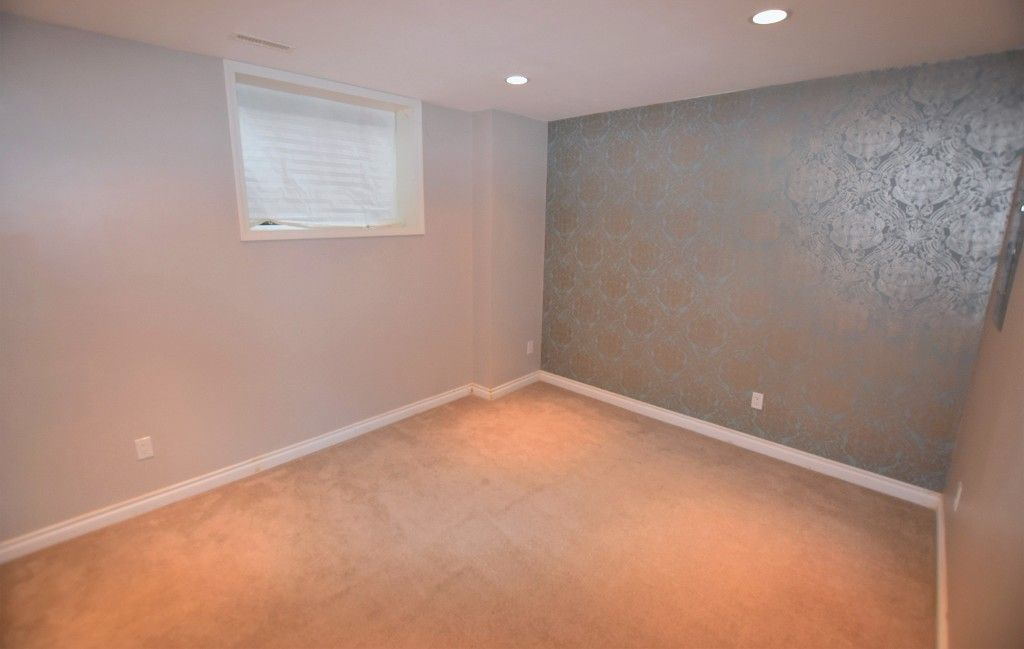 """Photo 17: Photos: 20849 71B Avenue in Langley: Willoughby Heights Condo for sale in """"Milner Heights"""" : MLS®# R2161882"""
