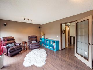 Photo 16: 790 Auburn Bay Heights SE in Calgary: Auburn Bay Detached for sale : MLS®# A1137697