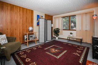 Photo 6: 417 Y Avenue North in Saskatoon: Mount Royal SA Residential for sale : MLS®# SK871435