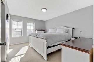 Photo 17: 75 Tuscany Springs Place NW in Calgary: Tuscany Detached for sale : MLS®# A1077943
