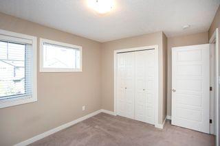 Photo 21: 7211 MORGAN Road in Edmonton: Zone 27 Attached Home for sale : MLS®# E4261557