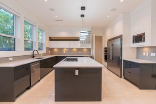 Photo 10: 16612 18B Avenue in Surrey: Pacific Douglas House for sale (South Surrey White Rock)  : MLS®# R2621481