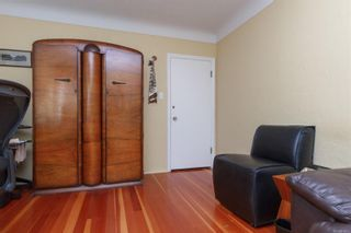 Photo 14: 946 Forshaw Rd in : Es Kinsmen Park House for sale (Esquimalt)  : MLS®# 860028