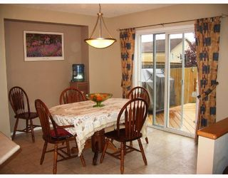 Photo 5:  in WINNIPEG: Fort Garry / Whyte Ridge / St Norbert Residential for sale (South Winnipeg)  : MLS®# 2820247
