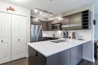 """Photo 5: 121 21009 56 Avenue in Langley: Salmon River Condo for sale in """"Cornerstone"""" : MLS®# R2462328"""