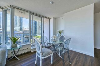 Photo 10: 1205 689 ABBOTT Street in Vancouver: Downtown VW Condo for sale (Vancouver West)  : MLS®# R2581146