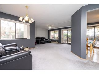 """Photo 3: 133 31955 OLD YALE Road in Abbotsford: Abbotsford West Condo for sale in """"Evergreen Village"""" : MLS®# R2254273"""
