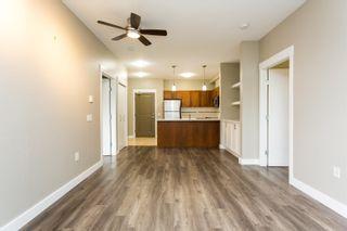 "Photo 19: 205 11950 HARRIS Road in Pitt Meadows: Central Meadows Condo for sale in ""ORIGIN"" : MLS®# R2614494"