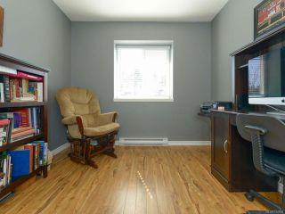 Photo 30: 517 Deerwood Pl in COMOX: CV Comox (Town of) House for sale (Comox Valley)  : MLS®# 754894