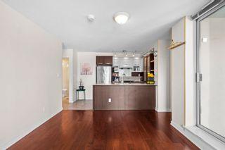 Photo 8: 603 2980 ATLANTIC Avenue in Coquitlam: North Coquitlam Condo for sale : MLS®# R2616287
