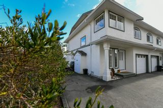 Photo 46: 1 3020 Cliffe Ave in : CV Courtenay City Row/Townhouse for sale (Comox Valley)  : MLS®# 870657