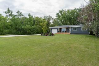 Photo 42: 2098 PTH 59 Highway in Ritchot Rm: R07 Residential for sale : MLS®# 202115665