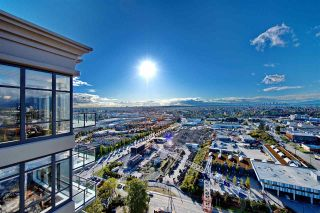Photo 20: 2701 4132 HALIFAX STREET in Burnaby: Brentwood Park Condo for sale (Burnaby North)  : MLS®# R2213041