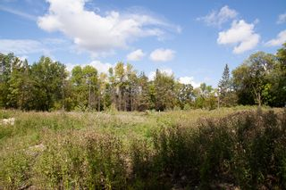 Photo 16: 3 740 John Bruce Road East in Winnipeg: Royalwood Condominium for sale (2J)  : MLS®# 1925010