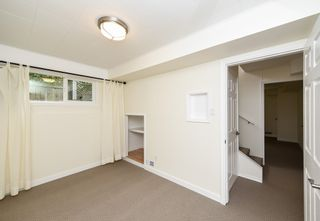 Photo 29: 4653 McQuillan Rd in COURTENAY: CV Courtenay East House for sale (Comox Valley)  : MLS®# 838290