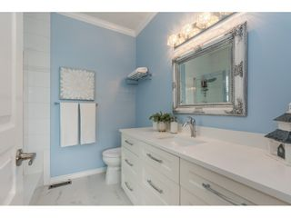 """Photo 16: 22375 50 Avenue in Langley: Murrayville House for sale in """"Hillcrest"""" : MLS®# R2506332"""