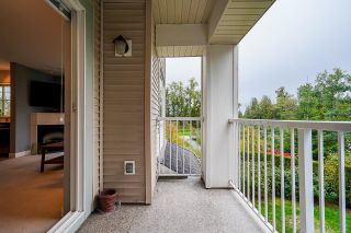 "Photo 22: 203 19366 65 Avenue in Surrey: Clayton Condo for sale in ""Liberty"" (Cloverdale)  : MLS®# R2624886"