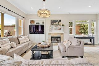 Photo 7: LA COSTA House for sale : 5 bedrooms : 1446 Ranch Road in Encinitas