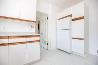 Photo 11: 695 Garfield Street North in Winnipeg: West End Residential for sale (5C)  : MLS®# 202015307