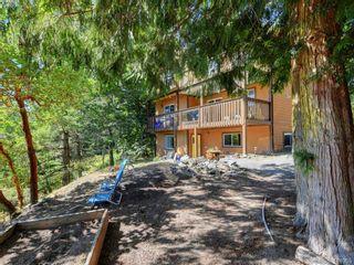 Photo 6: 37 Seagirt Rd in SOOKE: Sk East Sooke House for sale (Sooke)  : MLS®# 821253
