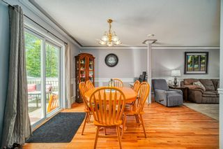 Photo 7: 111 Green Village Lane in Dartmouth: 12-Southdale, Manor Park Residential for sale (Halifax-Dartmouth)  : MLS®# 202114071