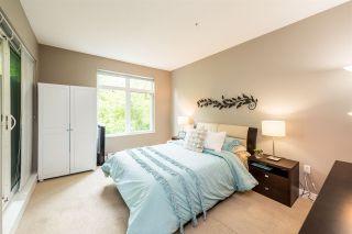 Photo 12: 203 2368 MARPOLE AVENUE in Port Coquitlam: Central Pt Coquitlam Condo for sale : MLS®# R2283504