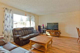 Photo 12: 6132 Penworth Road SE in Calgary: Penbrooke Meadows Detached for sale : MLS®# A1078757
