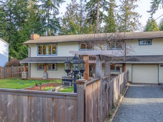 Photo 44: 868 Ballenas Rd in : PQ Parksville House for sale (Parksville/Qualicum)  : MLS®# 865476