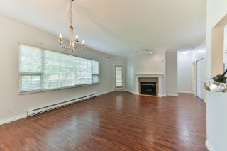 Photo 3: 106 3767 NORFOLK Street in Burnaby: Central BN Condo for sale (Burnaby North)  : MLS®# R2274204