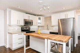 Photo 29: 8911 157 Street in Edmonton: Zone 22 House for sale : MLS®# E4246342