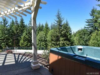 Photo 54: 5491 LANGLOIS ROAD in COURTENAY: CV Courtenay North House for sale (Comox Valley)  : MLS®# 703090