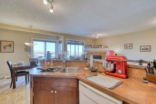Photo 16: 105 Royal Crest View NW in Calgary: Royal Oak Residential for sale : MLS®# A1060372