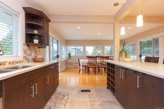 Photo 10: 2174 Wenman Dr in : SE Gordon Head House for sale (Saanich East)  : MLS®# 863789