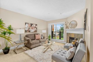 Photo 3: 50 486 Royal Bay Dr in : Co Royal Bay Row/Townhouse for sale (Colwood)  : MLS®# 858231
