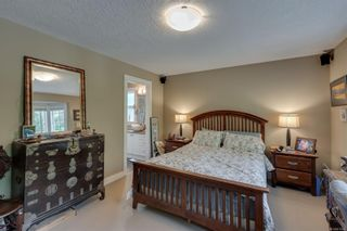 Photo 19: 3377 Sewell Rd in : Co Triangle House for sale (Colwood)  : MLS®# 870548