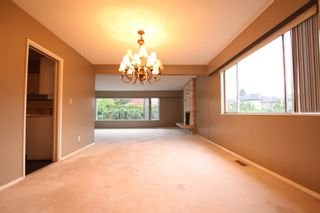 Photo 5:  in : Vancouver West Condo for rent : MLS®# AR061B