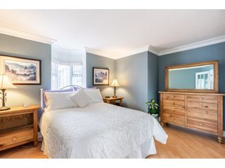 """Photo 22: 215 1442 FOSTER Street: White Rock Condo for sale in """"White Rock Square Tower 3"""" (South Surrey White Rock)  : MLS®# R2538444"""
