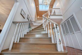 Photo 20: 13151 13 Avenue in Surrey: Crescent Bch Ocean Pk. House for sale (South Surrey White Rock)  : MLS®# R2621208