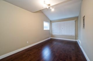 Photo 16: 312 E 11TH Street in North Vancouver: Central Lonsdale 1/2 Duplex for sale : MLS®# R2029471