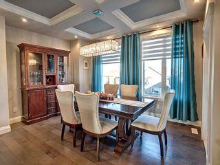 Photo 13: 3668 HUMMINGBIRD Way in Edmonton: Zone 59 House for sale : MLS®# E4262451